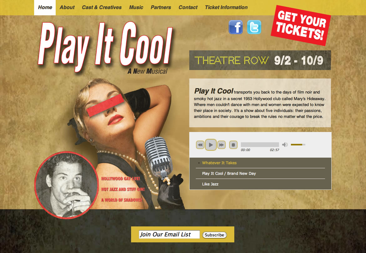 playitcoolmusical