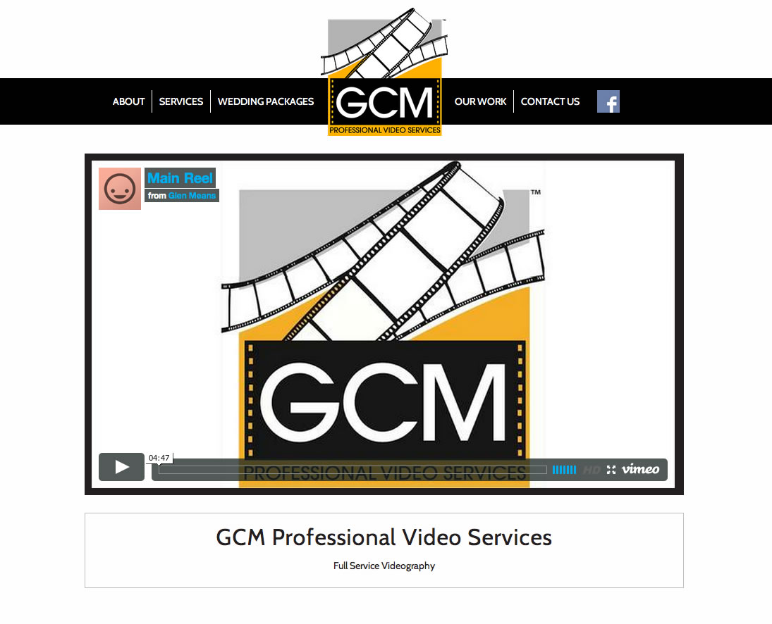 gcmvideoservices