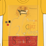 shirt-cat-progress1