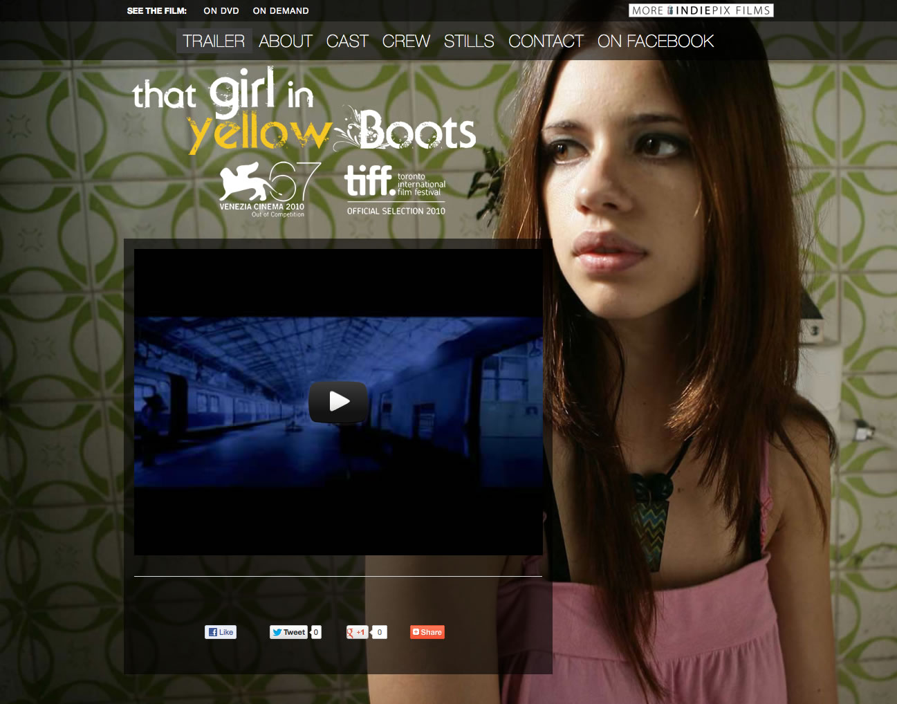 thatgirlinyellowboots
