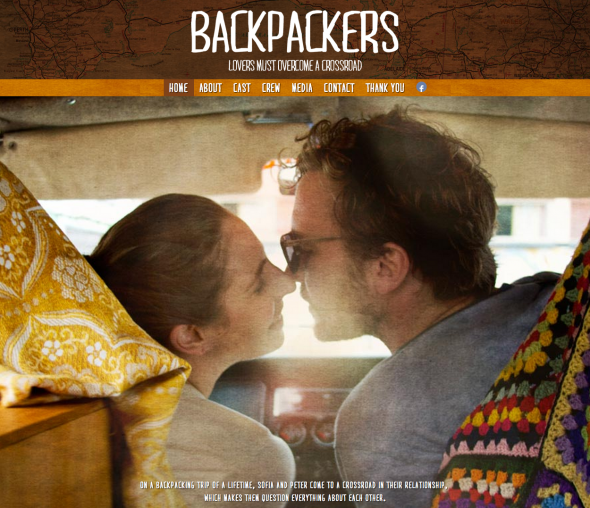 backpackersfilm