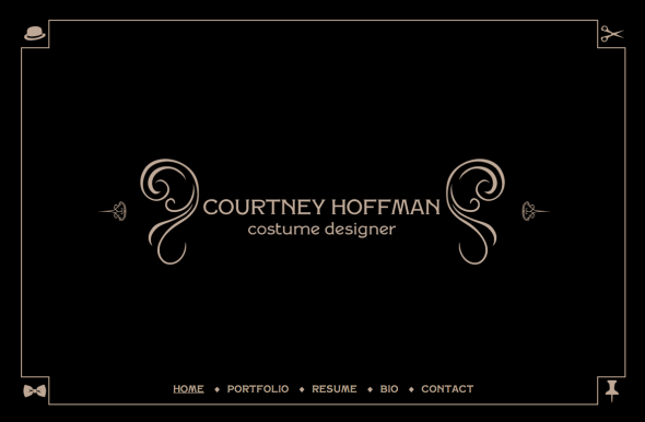 courtneyhoffmandesigns